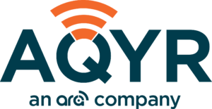 AQYR Technology brand image